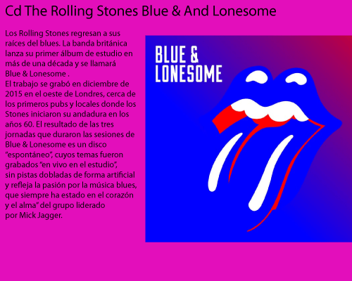 rolling_stones_blues